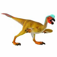 CollectA Med Oviraptor 88411