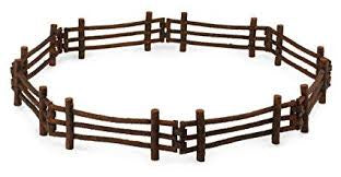 CollectA ACC Log Fence 89463