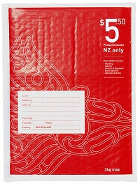 NZ Post:PREBC518