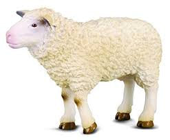 CollectA Med Sheep 88008