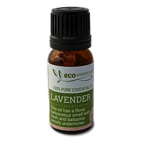 Essentail Oil - Lavender  10ml