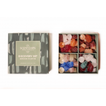 Scentchips Discovery Set - Rustic Collection