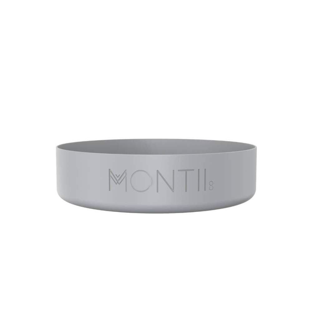 Montiico Food Jar Bumper