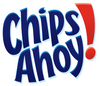 chipsahoydrops