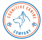 CognitiveCanineCo