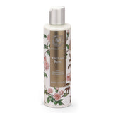 English Rose Body Lotion
