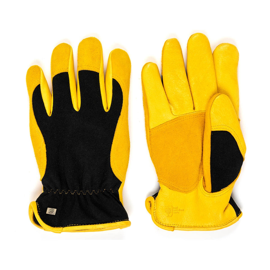 Men's Winter Touch Gloves