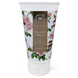 English Rose Hand Cream