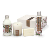 English Rose Luxury Bath Gift Set