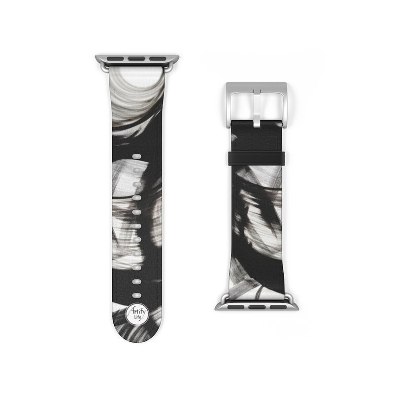 Artify Life™ PASSION Watch Band