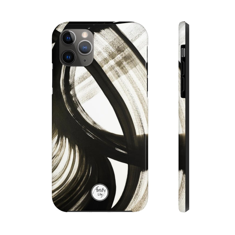 Artify Life™ PASSION Phone Case