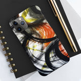 Artify Life™ PASSION 3 Phone Case