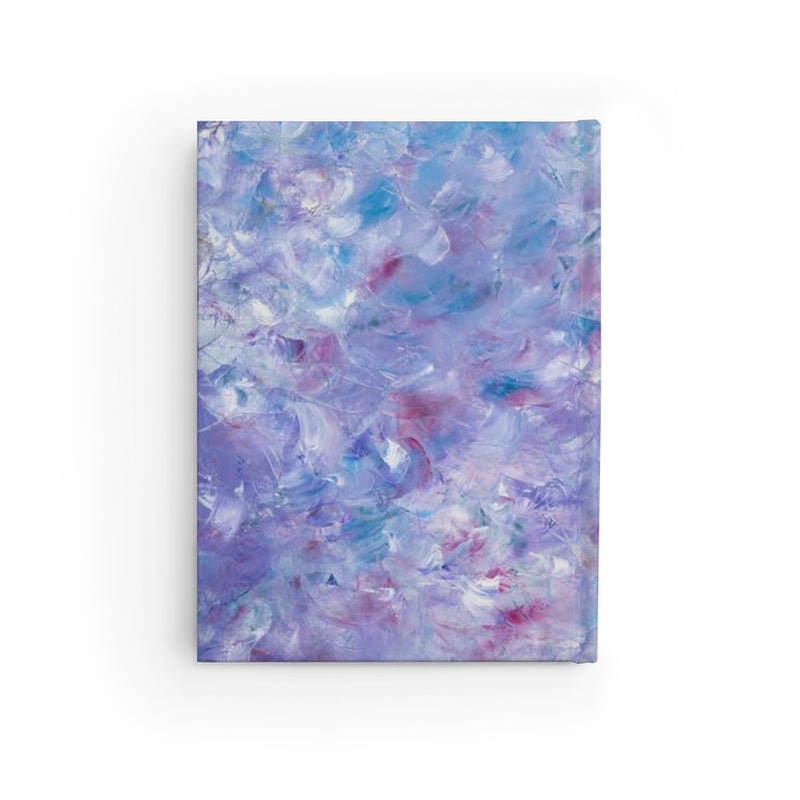 Artify Life™ WATERFALL Sketch Book