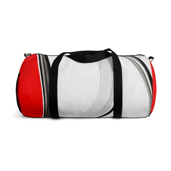Artify Life™ DREAM Duffel