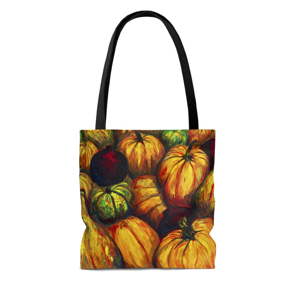 Artify Life™ HARVEST Tote