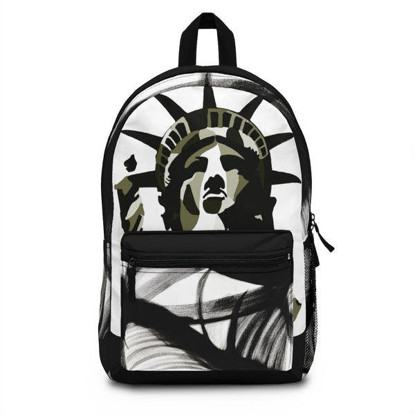Artify Life™ LIBERTY Signature Backpack