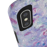 Artify Life™ WATERFALL Phone Case
