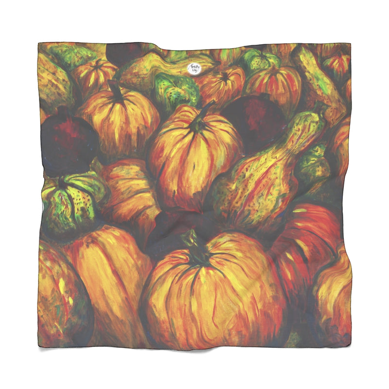 Artify Life™ HARVEST Scarf