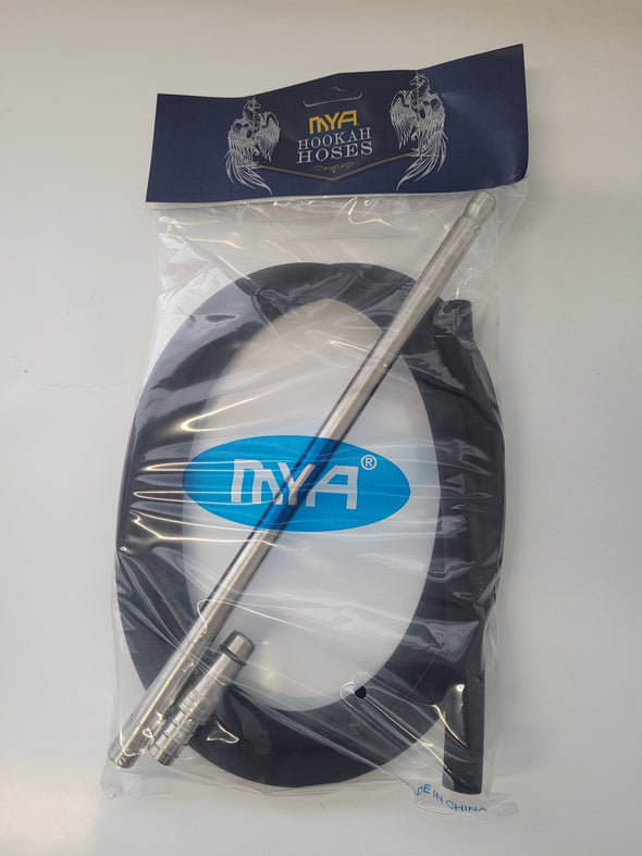 MYA Silicon Hose Thin