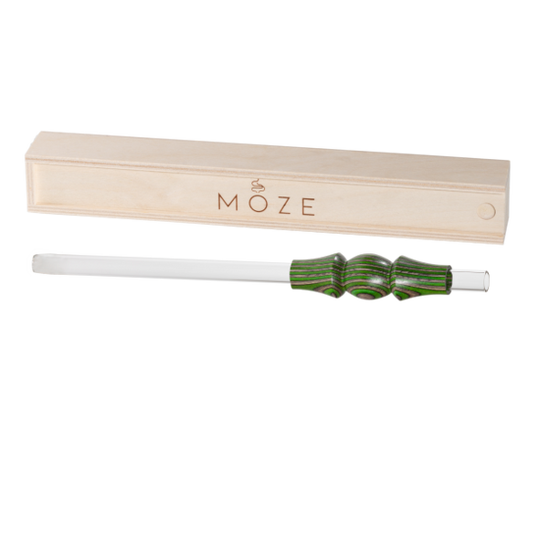 MOZE Virus Mouth Pipe