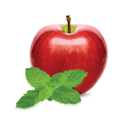 Apple Mint Flavored Molasses - 250 grams