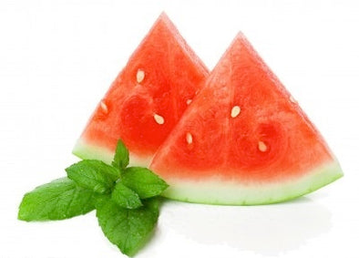 Watermelon Mint Flavored Molasses - 250 grams