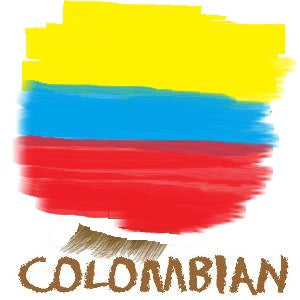 COLOMBIA VILLAMARIE- DECAF