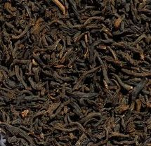 DECAF CEYLON FLOWERY PEKOE - Black Tea