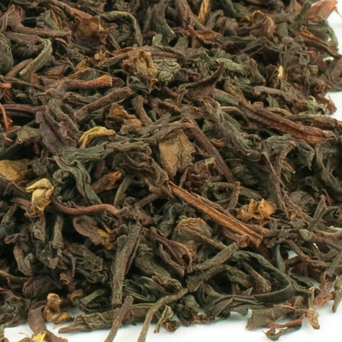 LOVERS LEAP ESTATE ORANGE PEKOE