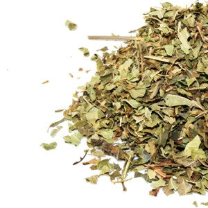 LEMON VERBENA - Herbal