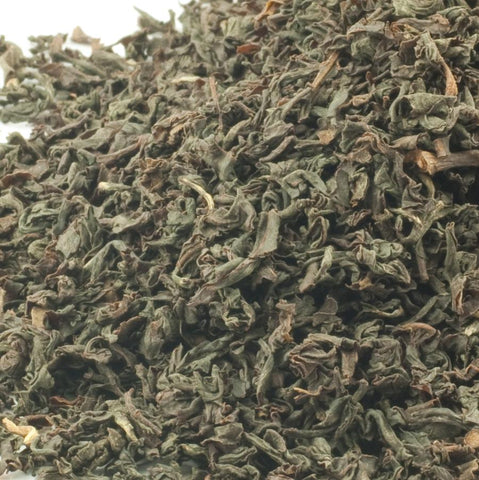 NILGIRI  BOP -  Black Tea
