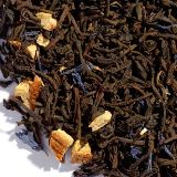 EARL GREY  Tea Kit