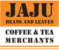 Jaju Beans & Leaves