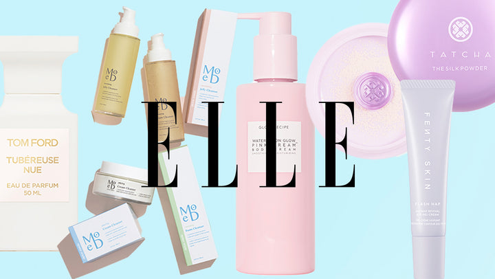 20 Notable Beauty Products