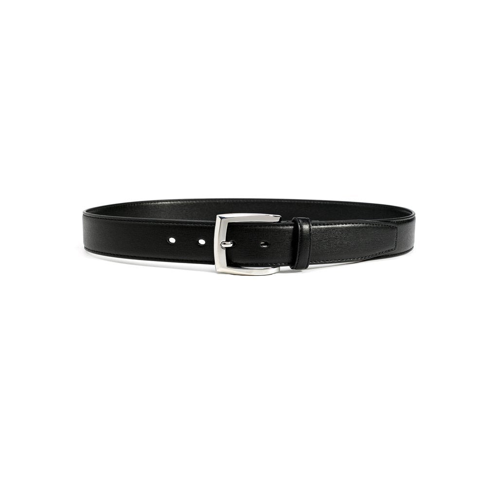 Doshi Professional 1 Crossgrain Belt - Vegan - NF