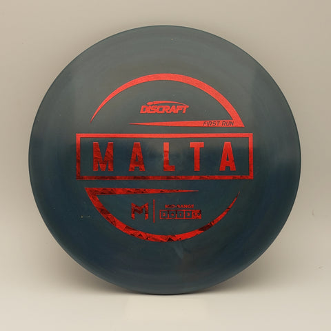 Discraft First Run Malta