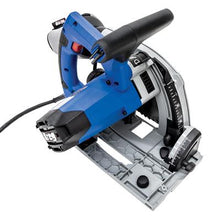 Load image into Gallery viewer, Kreg Adaptive Cutting System Saw + Guide Track Kit