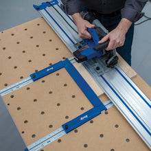 Load image into Gallery viewer, Kreg Adaptive Cutting System Master Kit