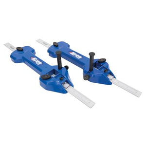 Kreg Adaptive Cutting System Rip Guides (2)