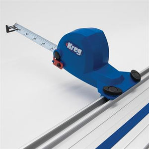 Kreg Adaptive Cutting System Parallel Guides (2)