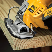 Load image into Gallery viewer, 20V MAX Cordless Jig Saw, Tool Only