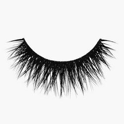 Starlet Lash Kit