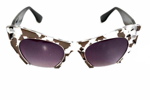 Stella Sunglasses