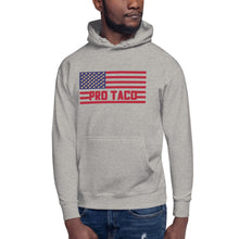 Load image into Gallery viewer, ProTaco - Hoodie