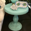 Bramble's French Quarter Side Table