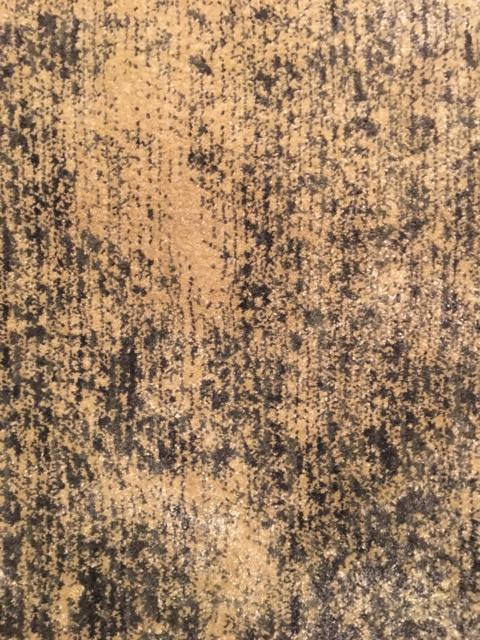 4x6 AREA RUG,Consign & Design,Rectangular Rug,clearance, WELLINGTON- Consign & Design Consignment Store South FL