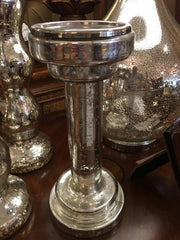 Accessories,Consign & Design,Home Accessories,clearance, Home Decor, WELLINGTON- Consign & Design Consignment Store South FL