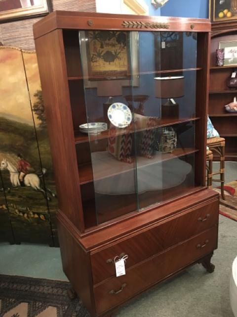 Bookcase,Consign & Design,Bookcase,clearance, WELLINGTON- Consign & Design Consignment Store South FL