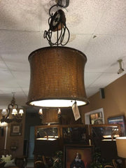 CHANDELIER,Consign & Design,Chandelier,WELLINGTON- Consign & Design Consignment Store South FL