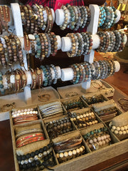Jewelry,Consign & Design,Jewelry,Gifts, WELLINGTON- Consign & Design Consignment Store South FL